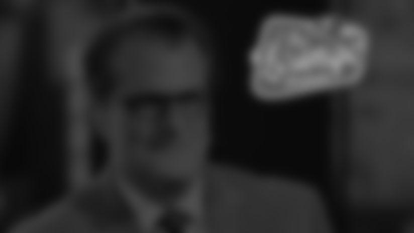 #215: Mel Kiper Previews Ravens Draft