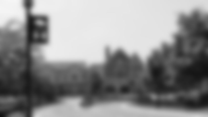 061920---UAPC-Closed-for-Juneteenth
