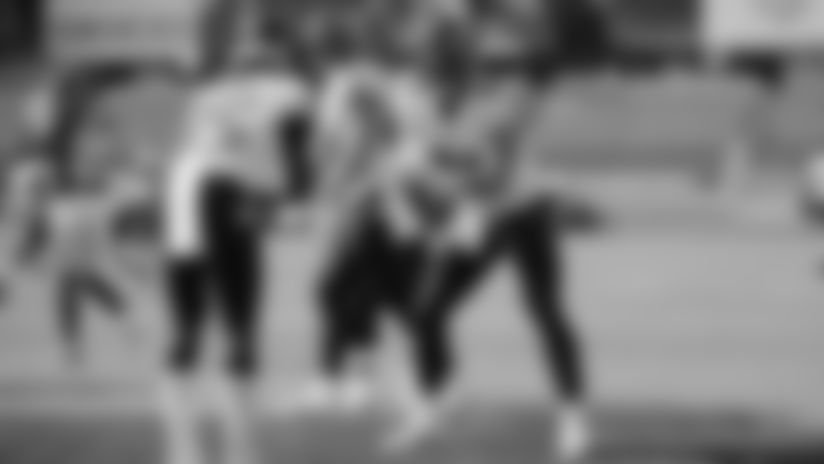 100420-NEWS-Mark-Andrews-Touchdowns