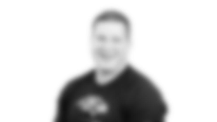 Ryan-M_Headshot