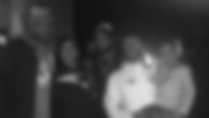 bdbam4_ [Bam Bradley] #SuperBowl52