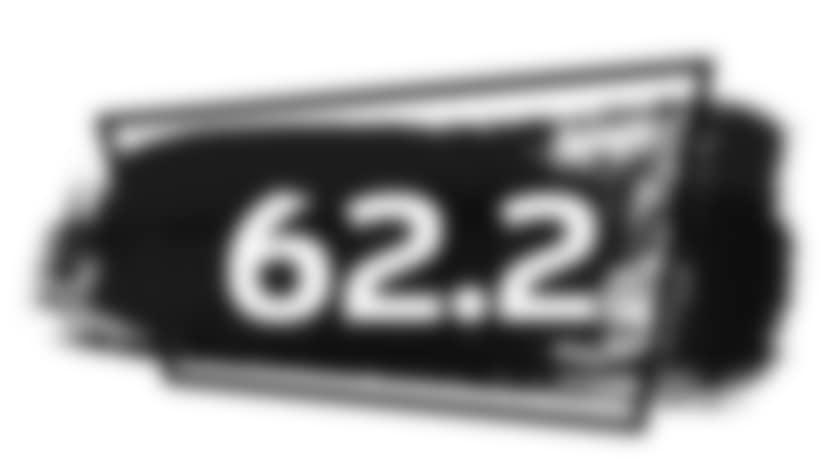 092118_NTM62