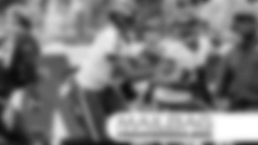 Mailbag: When Will Lamar Jackson Throw the Ball?