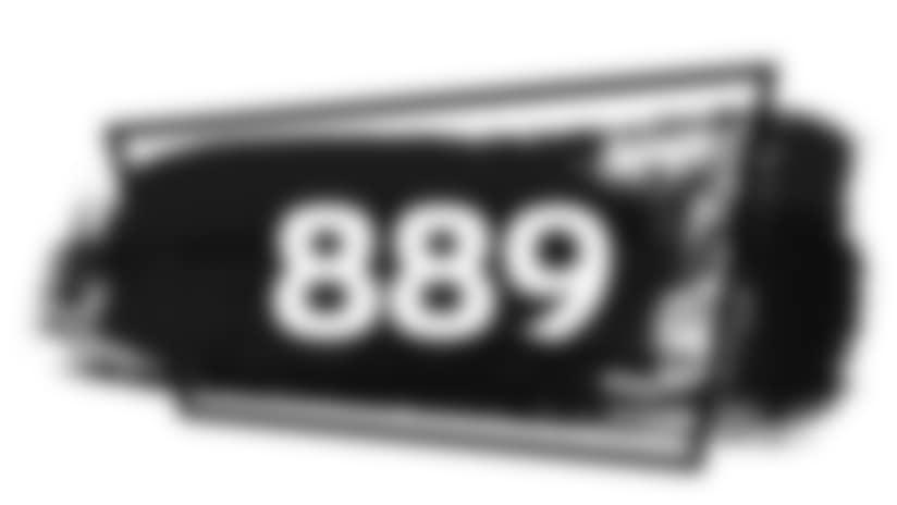 093018_889