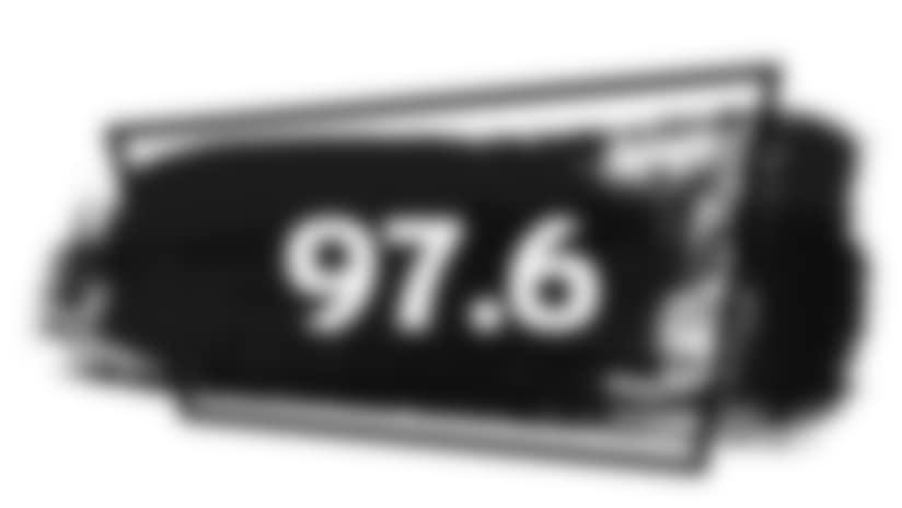 101218_NumbersThatMatter-976