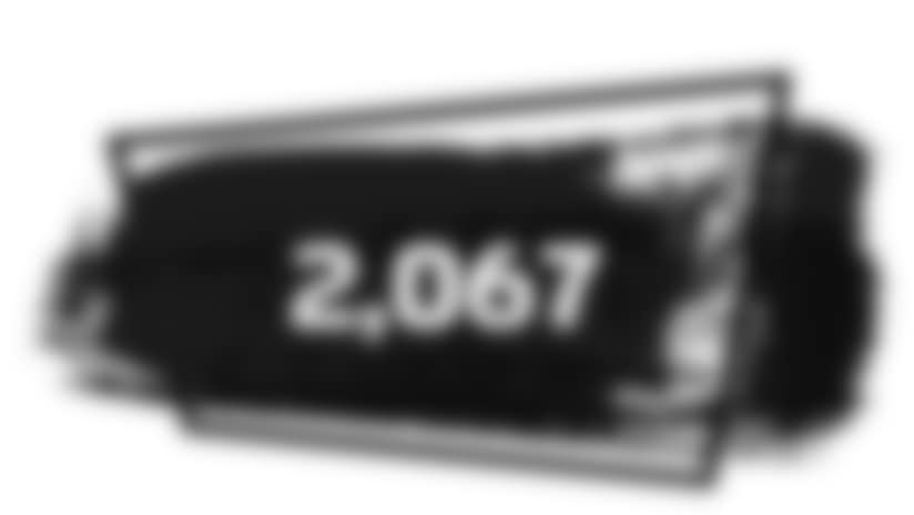 102618_NumbersThatMatter2067
