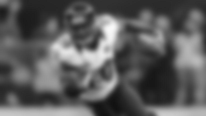 Watch Every Single Ed Reed Ravens Interception