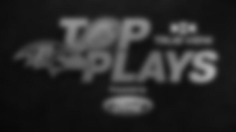 093020_360Replays