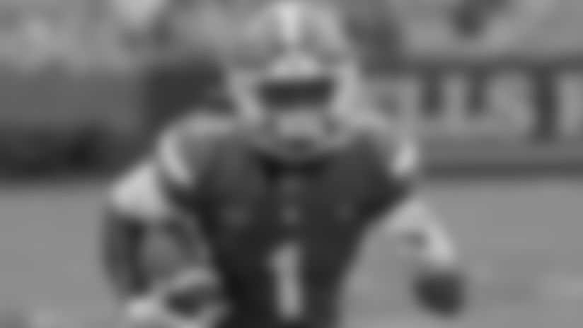 012621-Senior-Bowl