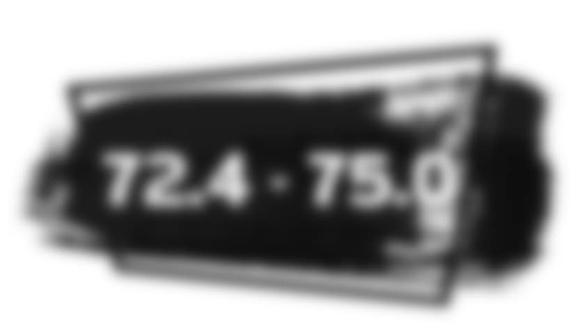 10218_NumbersThatMatter-724-75