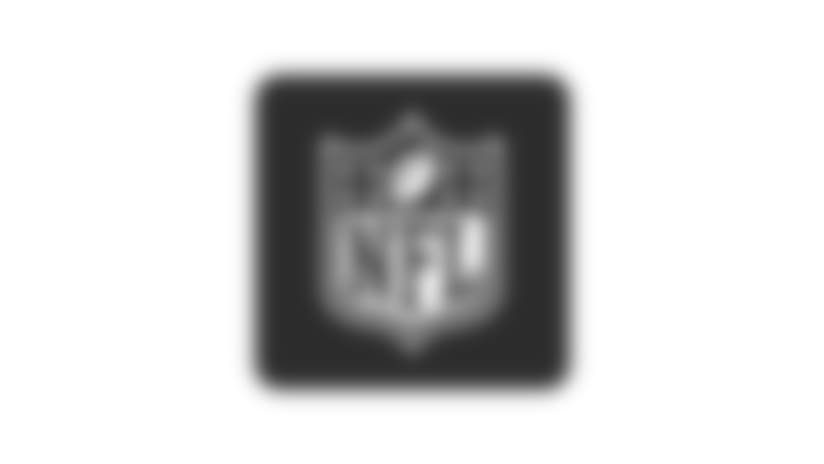 Download NFL Mobile