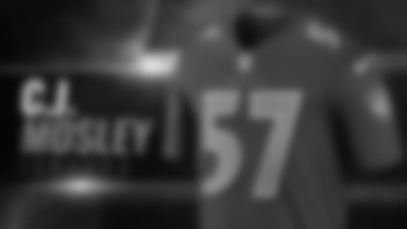 RAVN_MOSLEY_JERSEY_AD