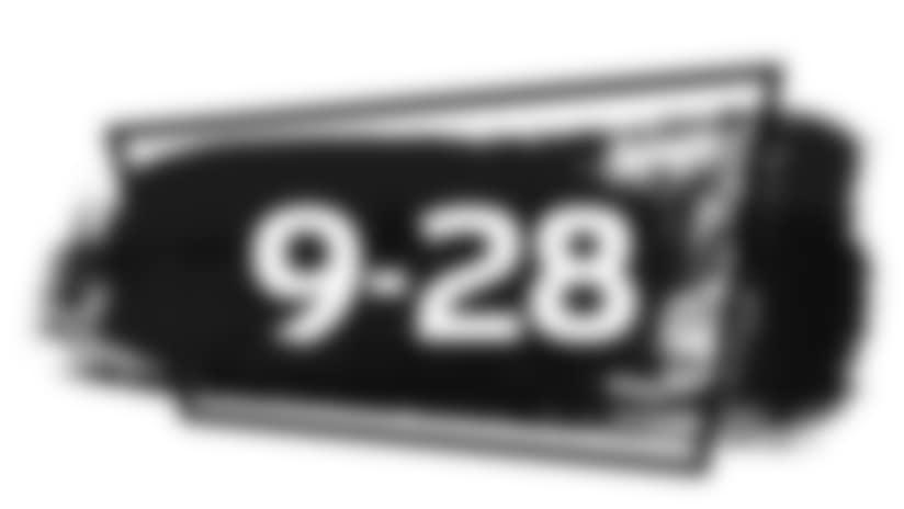 092118_NTM9-28