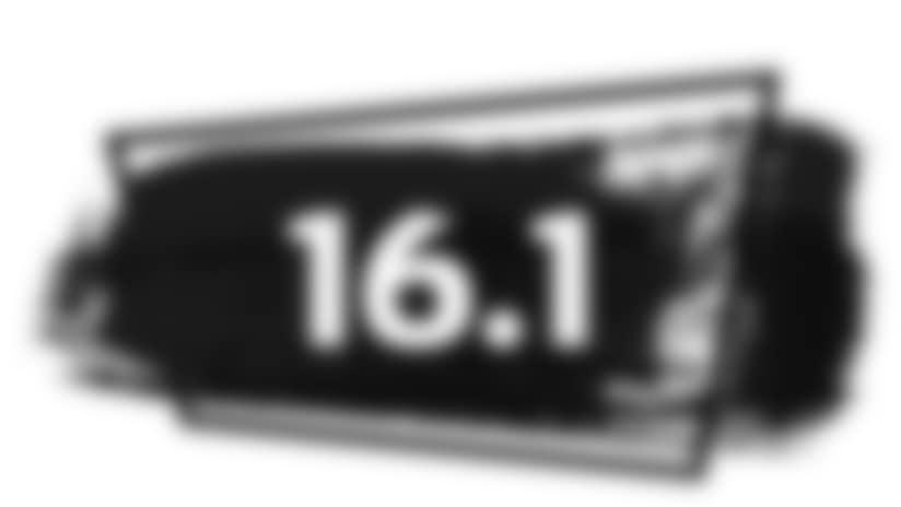 10218_NumbersThatMatter-161