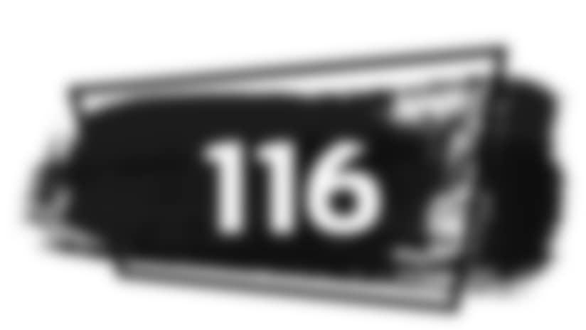 10218_NumbersThatMatter-116'