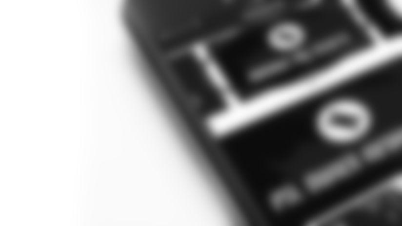 Ravens-App-TC-Passes