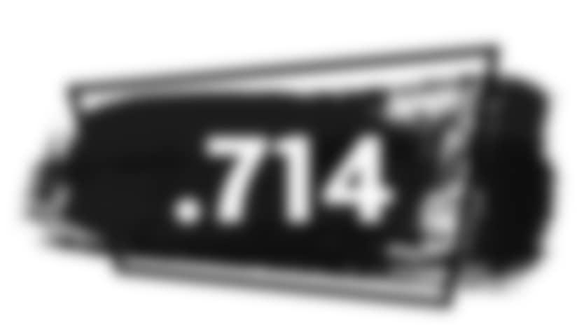 10218_NumbersThatMatter-714