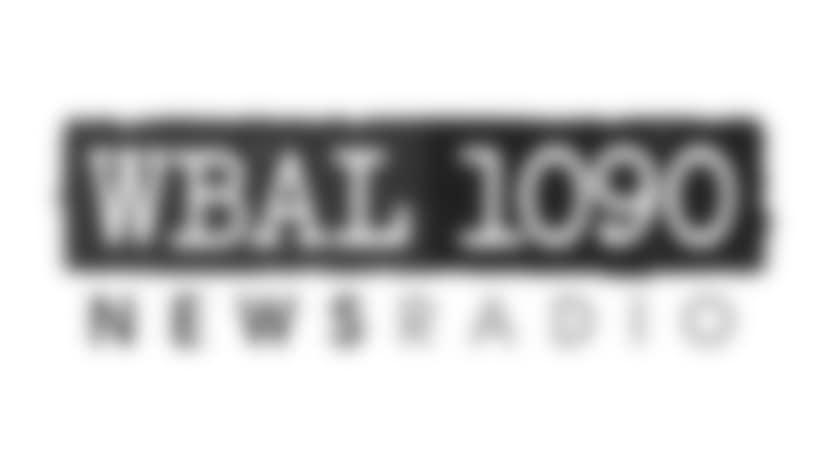 Listen to WBAL 1090 AM