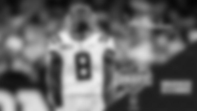 2020 NFL Draft, Patrick Queen