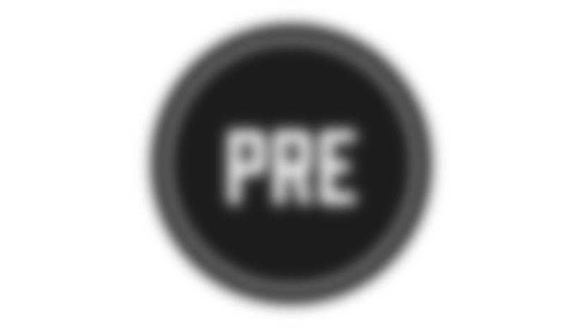Pregame