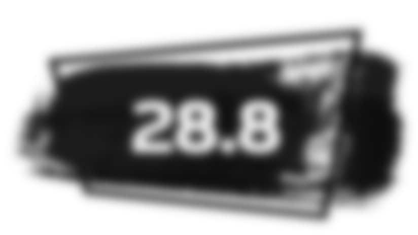 101218_NumbersThatMatter-288
