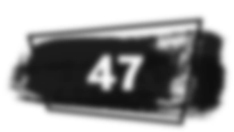 10218_NumbersThatMatter-47