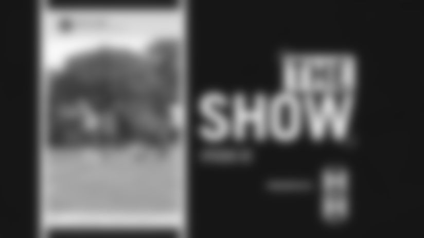 The Show: Top Fan Plays of Quarantine