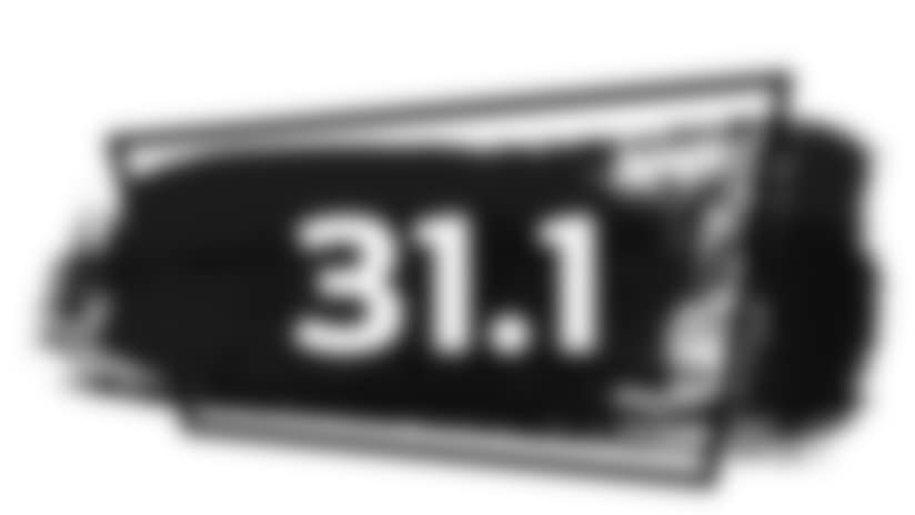 101918_NTM31.1