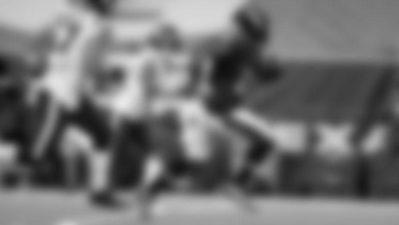 092020-News-Mark-Ingram-II-Touchdown