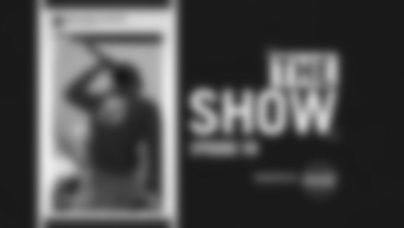 021121-The-Show