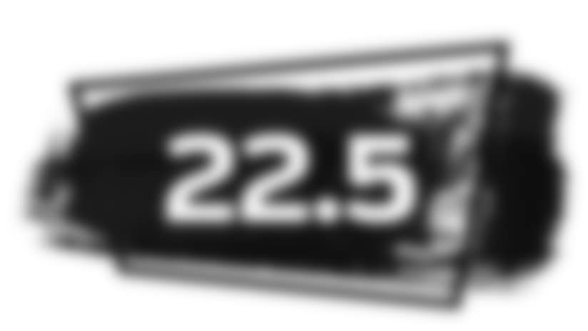 100518_22.5
