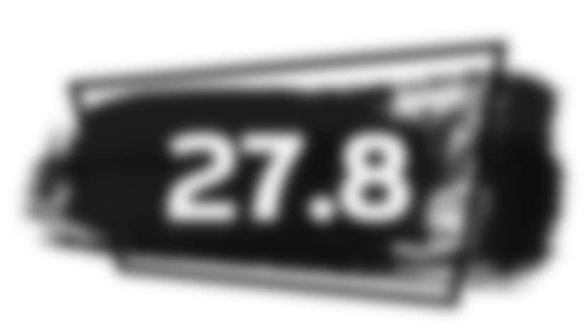 100518_27.8