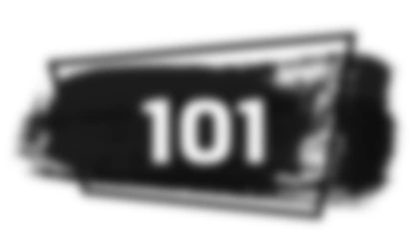 102618_NumbersThatMatter101