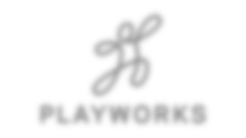 Playworks Maryland