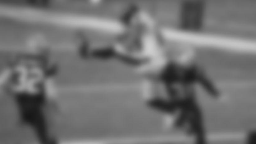 111520-Snead-Highlight-3