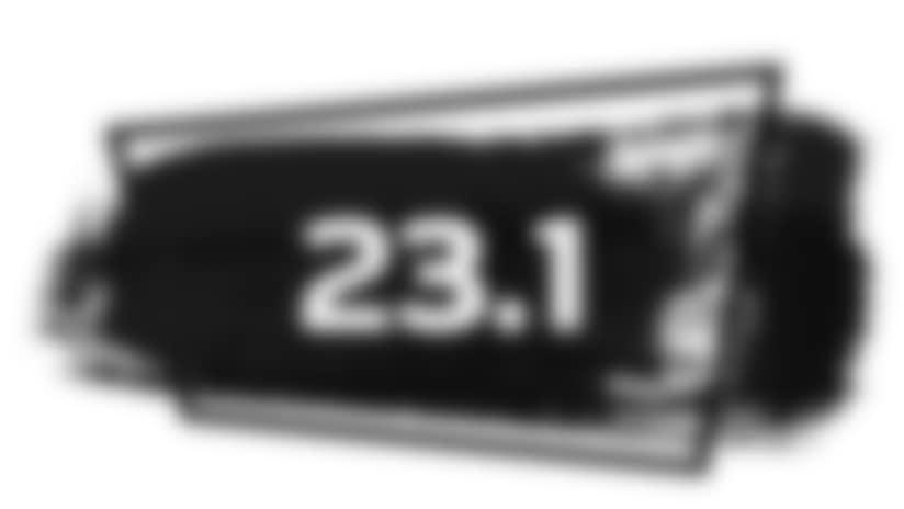 101218_NumbersThatMatter-231