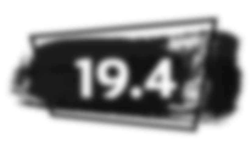 092118_NTM19.4