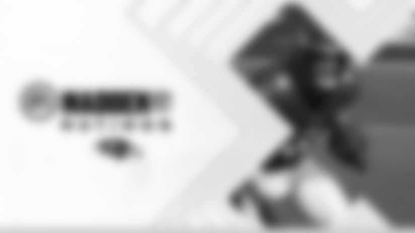 Ravens-2020-Madden-Ratings
