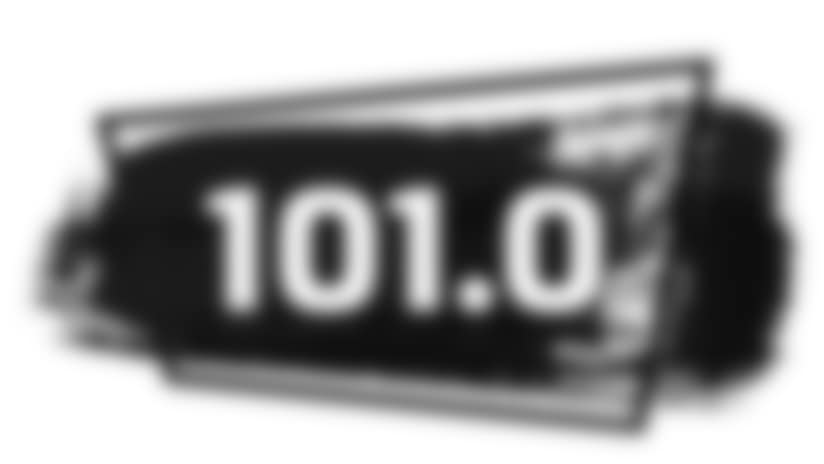 093018_101.0