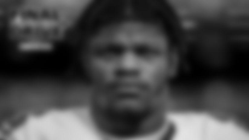 Final Drive: Lamar Jackson's Teammates See a Hungry MVP