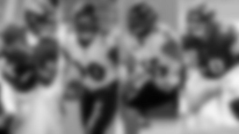120420-Dobbins-McPhee-Mekari-Skura