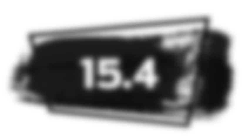 101218_NumbersThatMatter-15.4