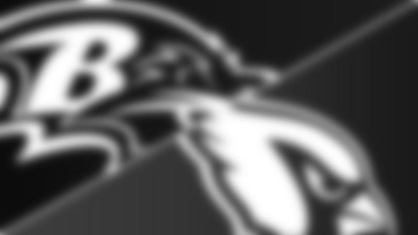 Ravens-Cardinals Gameday Information