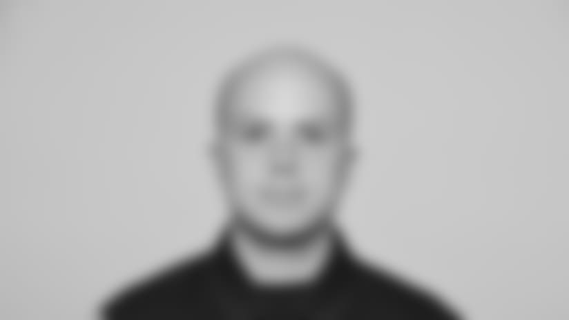 Headshots_Coach_0010_Parsons_Dan