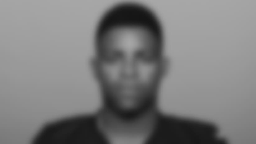 Resized_0004_Crabtree_Michael