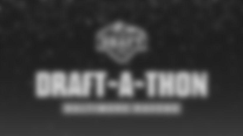Ravens-Draft-A-Thon