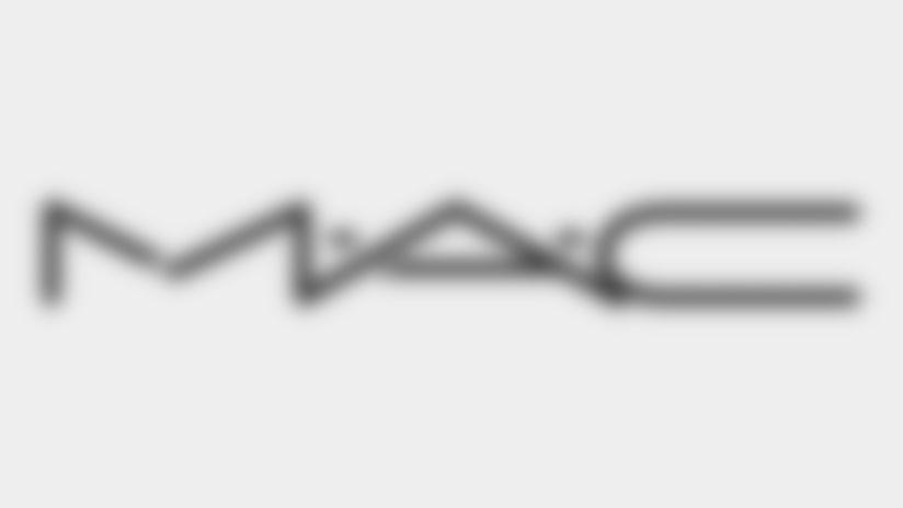 wrc-sponsors-mac-2019