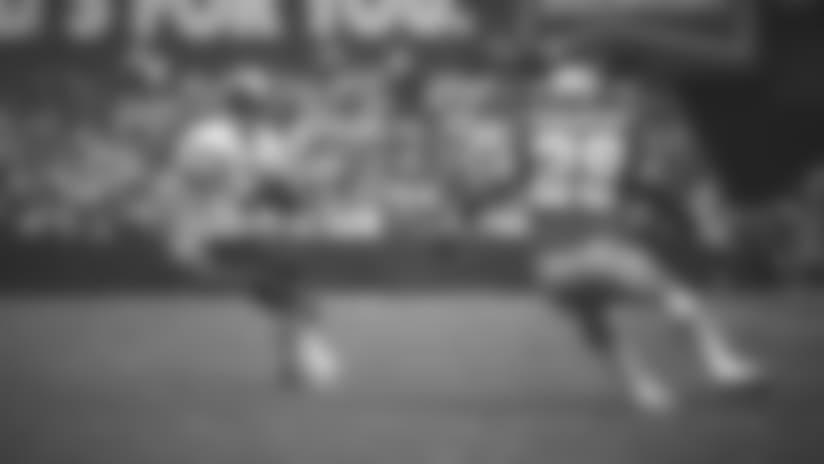 Quarterback, 1974-1985