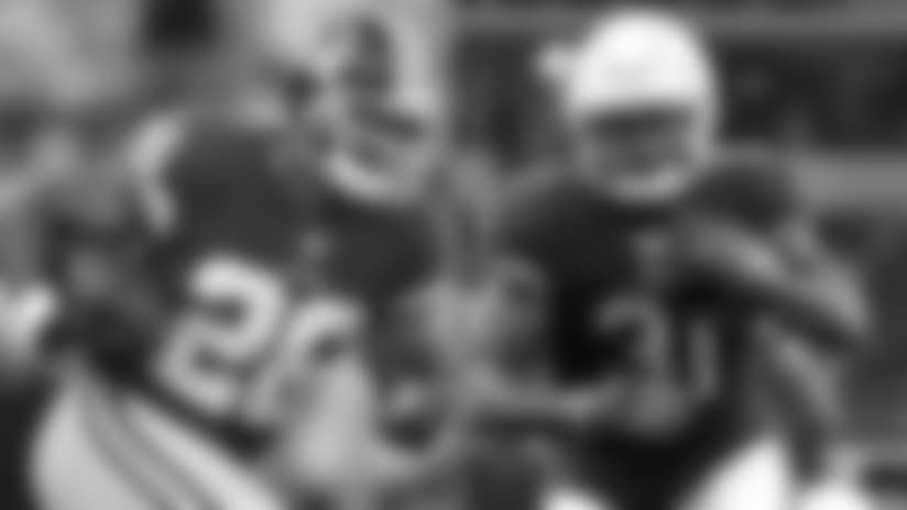 Good Morning Football Previews Washington Redskins-Arizona Cardinals