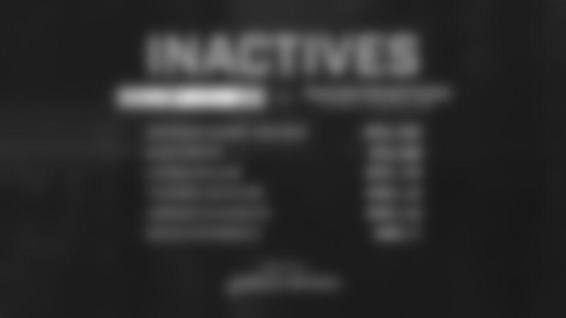 InactivesList_WildCard+Medliminal_Twitter